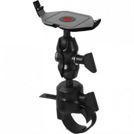 Support vélo X-Bike Crosscall noir pour Action X3