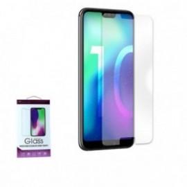 Film en verre trempé pour Huawei honor 10