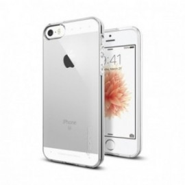 Spigen Liquid Armor for iPhone 5/5s/SE clear/crystal clear