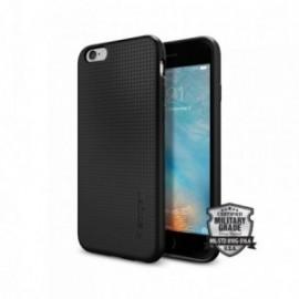 Spigen Capsule for iPhone 6/6s noir