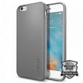 Spigen Capsule for iPhone 6/6s gris