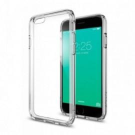 Spigen Ultra Hybrid for iPhone 6/6s space crystal