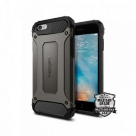 Spigen Tough Armor TECH for iPhone 6/6s gun metal