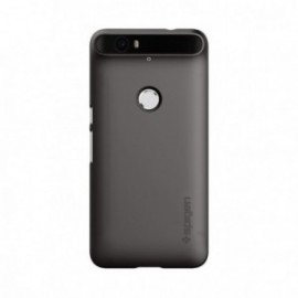 Spigen Thin Fit for Nexus 6P gris