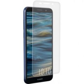 Protège-écran en verre trempé pour Huawei Y5 2018