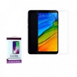 Film Xiaomi Redmi 5 plus en verre trempé