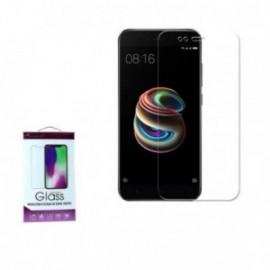 Film Xiaomi MI A1 en verre trempé