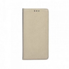 Etui Xiaomi Redmi note 5A folio magnet or