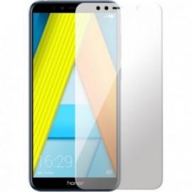 Protège-écran en verre trempé 2.5D pour Honor 7A