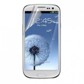 3 Films Samsung i9300 Galaxy S3