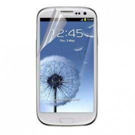 3 Films Belkin Samsung i9300 Galaxy S3