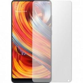 Protége-écran Xiaomi Mi MIX 2/2S en verre trempé