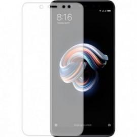 Protége-écran Xiaomi Redmi S2 en verre trempé