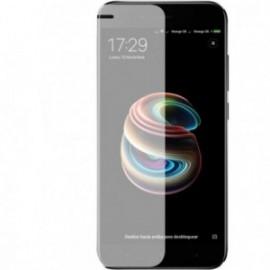 Protége-écran pour Xiaomi Mi A1 en verre trempé