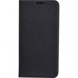 Etui Xiaomi MI A1 folio noir