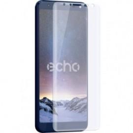 Protége-ècran pour Echo Horizon en verre trempè