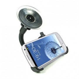 Support voiture Galaxy S3 i9300