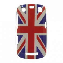 Coque UK Blackberry 9360