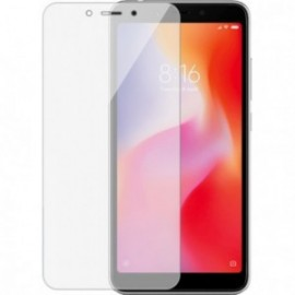 Protège-écran Xiaomi Redmi 6 en verre trempé