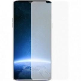 Protège-écran Oppo Find X en verre trempé 3D