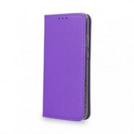 Etui Xiaomi redmi note 5a folio stand violet