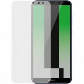 Protège-écran Huawei Mate 20 Lite en verre trempé