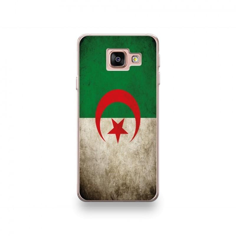 coque algerie iphone xr