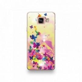 coque iphone xr pop
