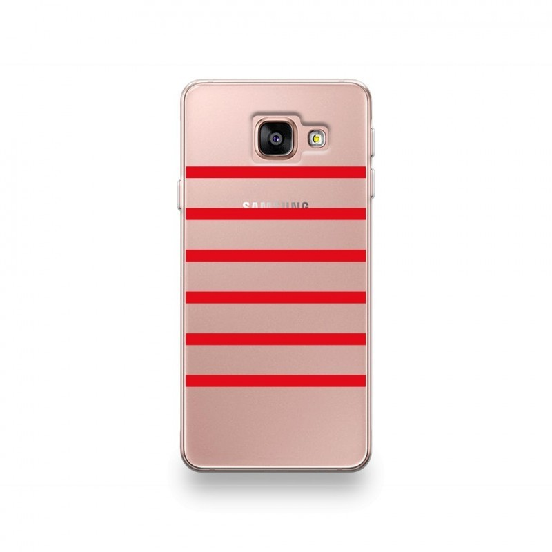 coque iphone xr a motif