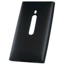 Coque Nokia lumia 800 noire origine
