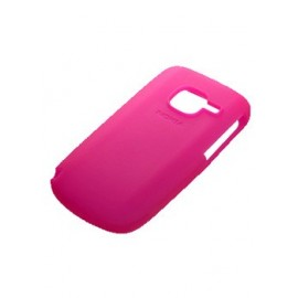 Coque Nokia C3 rose origine