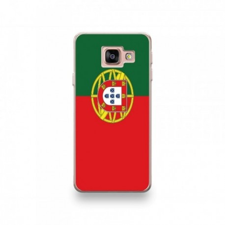 coque iphone xs portugal