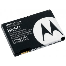Batterie Motorola PEBL U6