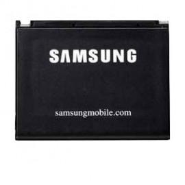 Batterie Samsung omnia 2 i8000