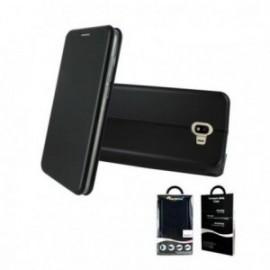 Etui Xiaomi Pocofone F1 Folio business noir