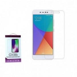 Verre trempé pour Xiaomi Redmi 6A