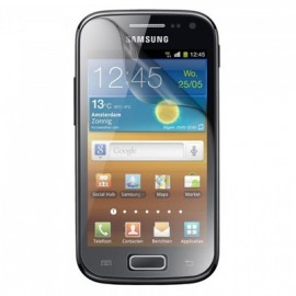 Film Samsung i8160 galaxy ace 2