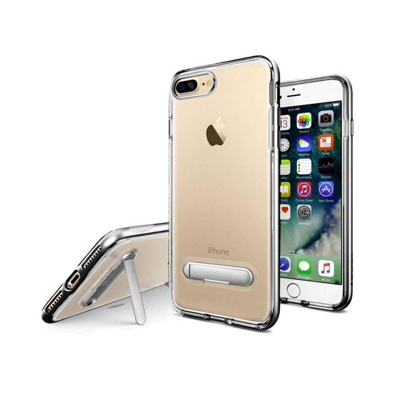 coque iphone 7 plus aimantée
