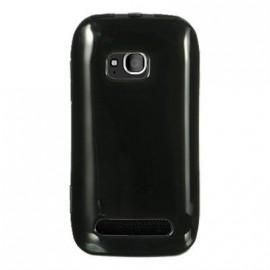 Coque Nokia lumia 700 noire