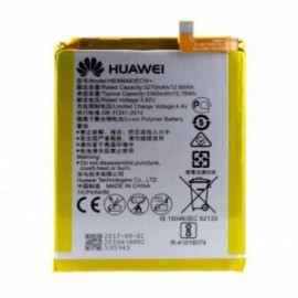 Batterie Huawei Honor 9 / 10 / 10 plus HB386280ECW 3200mah