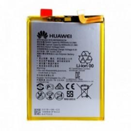 Batterie Huawei Mate 8 HB396693ECW 4000mah