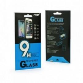 Film en verre trempé pour Huawei Honor 8X