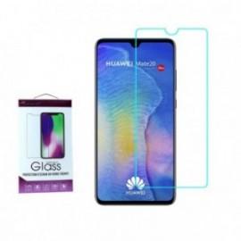 Film en verre trempé pour Huawei Mate 20