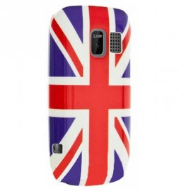 Coque Nokia asha 302 UK