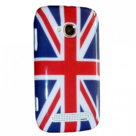 Coque Nokia Lumia 710 UK