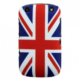 Coque Blackberry 9320 UK