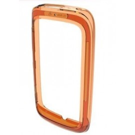 Contour Nokia Lumia 610 CC1039 Orange