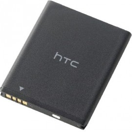 Batterie HTC WILDFIRE S Origine