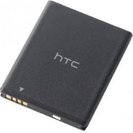 Batterie HTC WILDFIRE S Origine