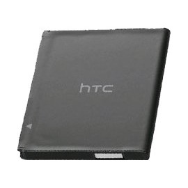 Batterie HTC Chacha Origine